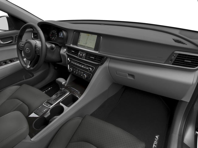 dp amazon vehicles and reviews images optima product kia com image specs