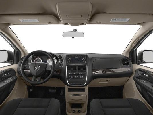 2018 Dodge Grand Caravan Sxt Altoona Pa Johnstown Bedford Clearfield Pennsylvania 2c4rdgcg3jr328663